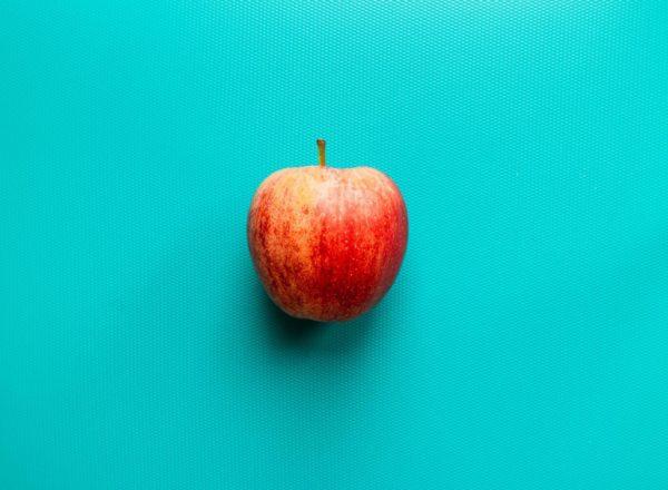 Omenaviinietikka päivittäiseen hyvinvointiin