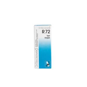 R72 tipat