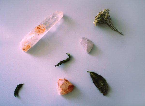 Miten kiviä käytetään?