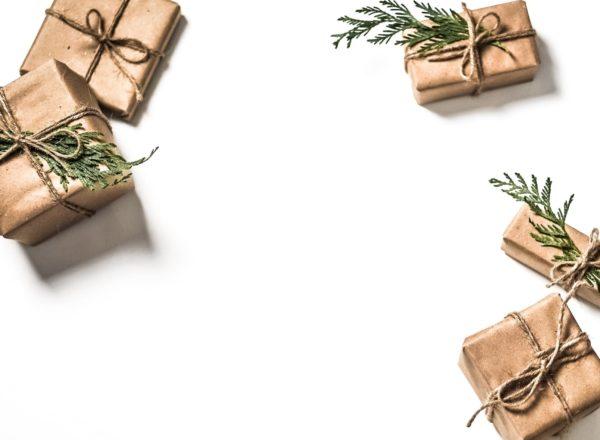 Karita Sainio: Joulu ja zero waste