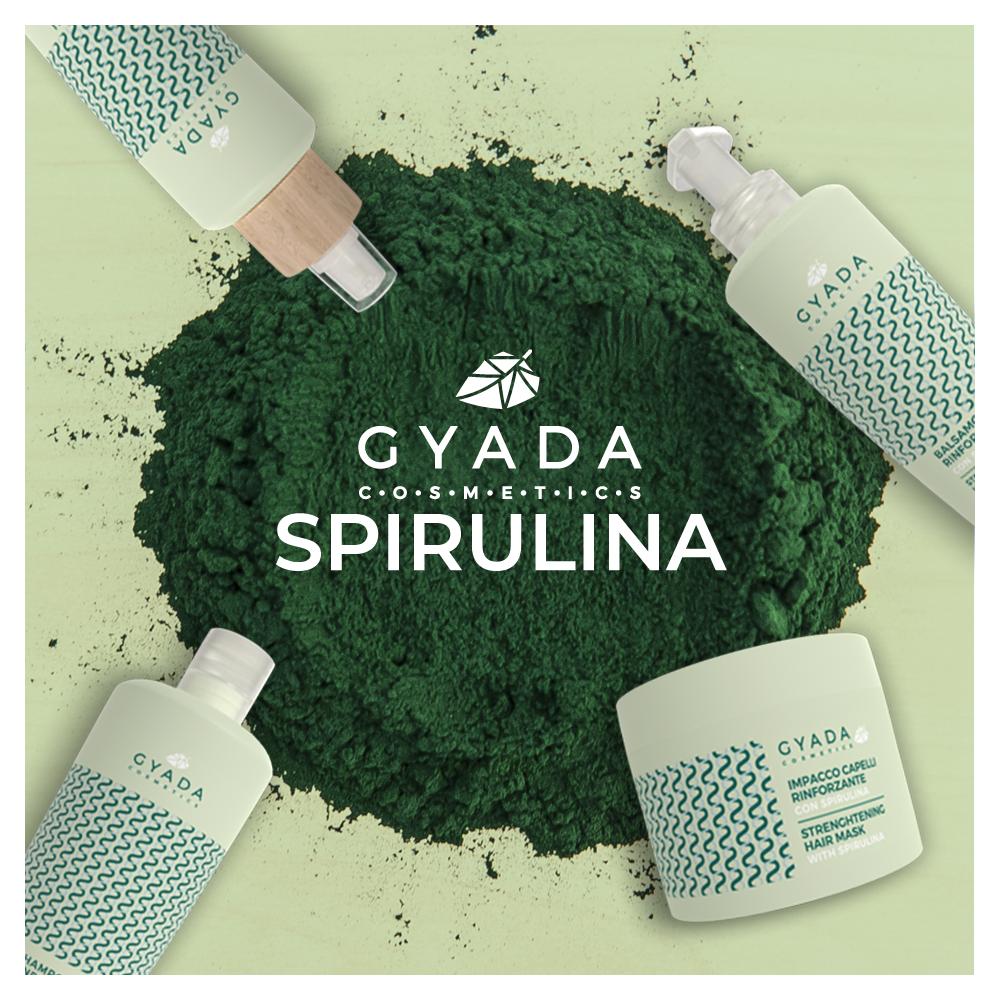 gyada-cosmetics-spirulina-hiustenhoito