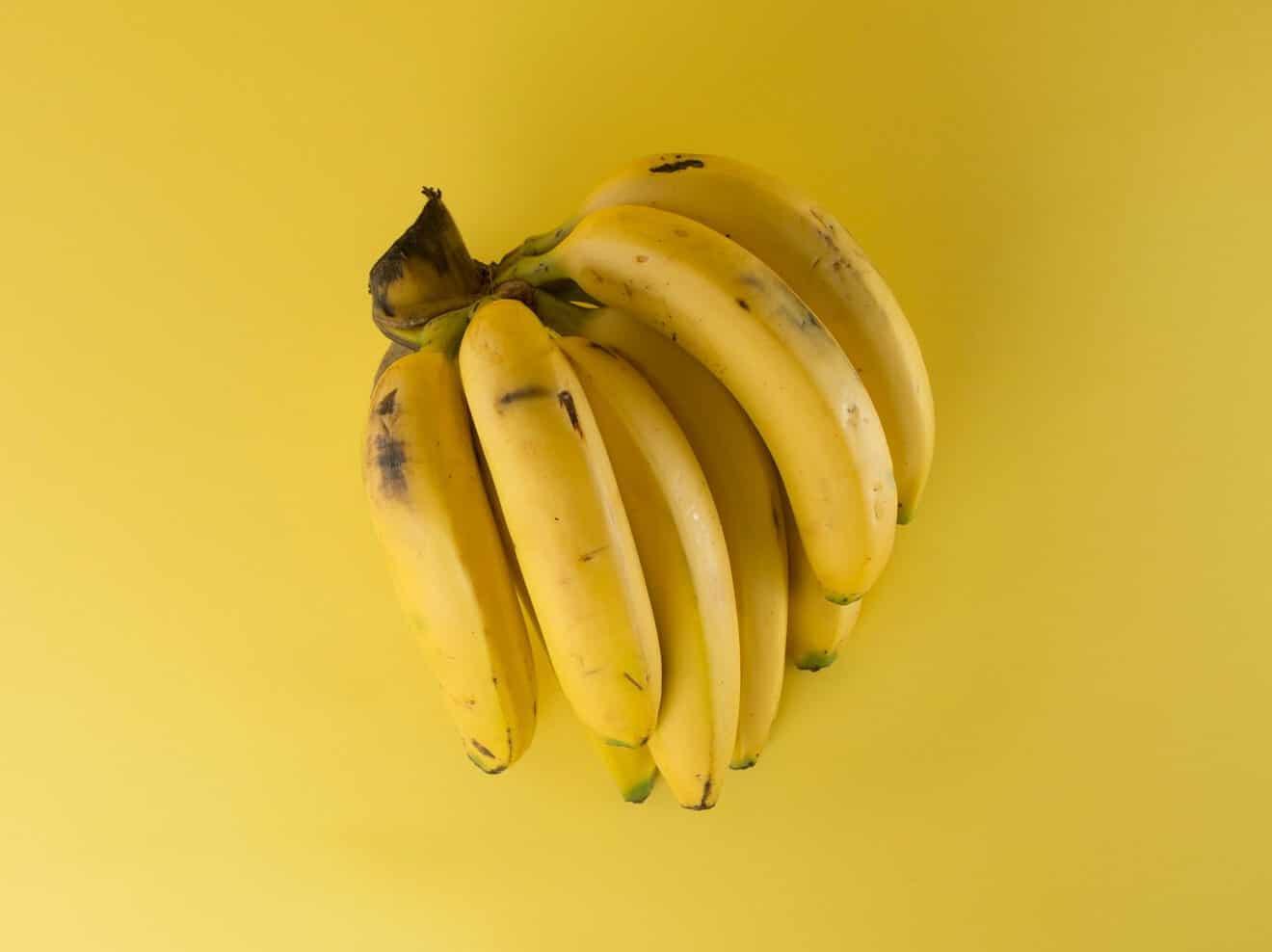 banaanin-terveyshyodyt-Pur-kauppa
