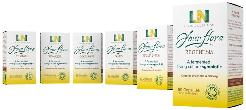living-nutrition-your-flora