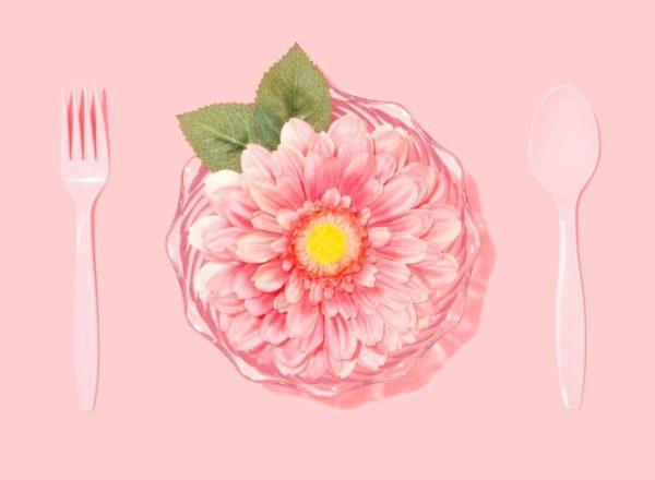 PURistin päiväkirja – osa 3: Milloin syömisestä tuli niin pirun hankalaa!