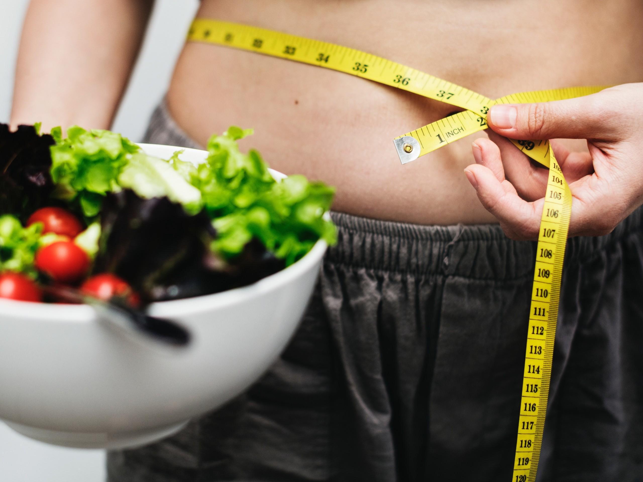 Maksan puhdistus hoituu tehokkaasti terveellä ruokavaliolla