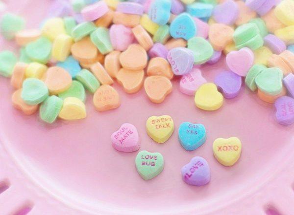 Vähennä sokeria ja pääse irti makeanhimosta – Leeni Viio
