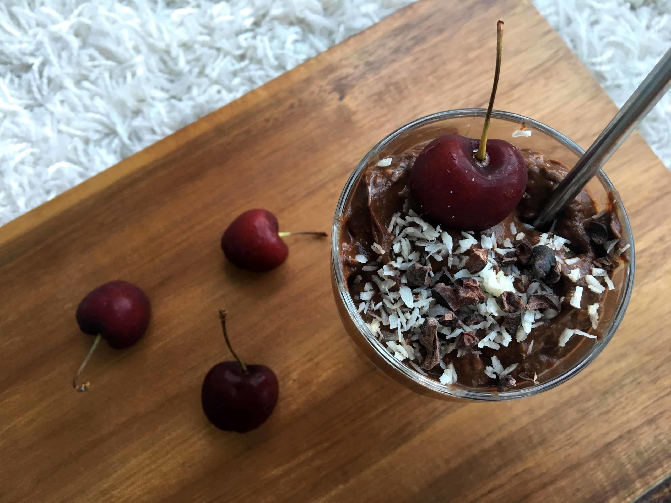 terveellinen_suklaamousse
