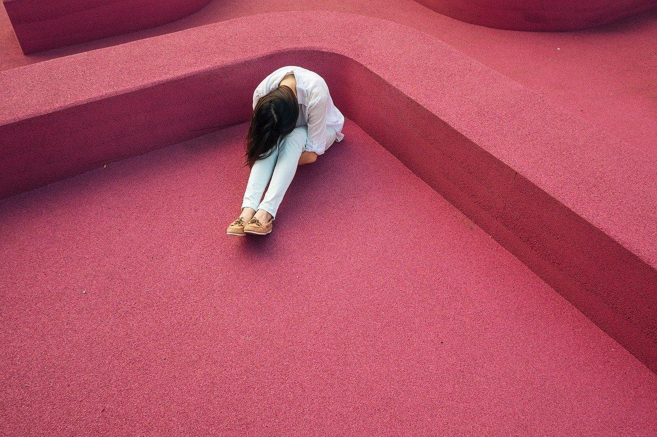 miten stressiä voi lievittää luonnollisesti