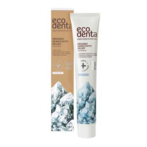 ecodenta salt toothpaste