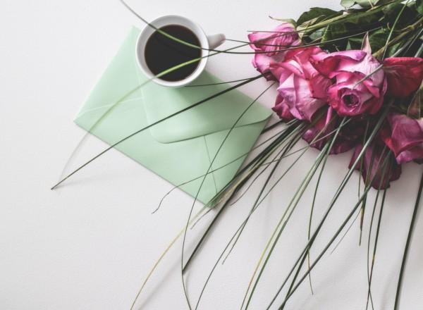 Äitienpäivä lähestyy – ihanimmat lahjaideat mamalle