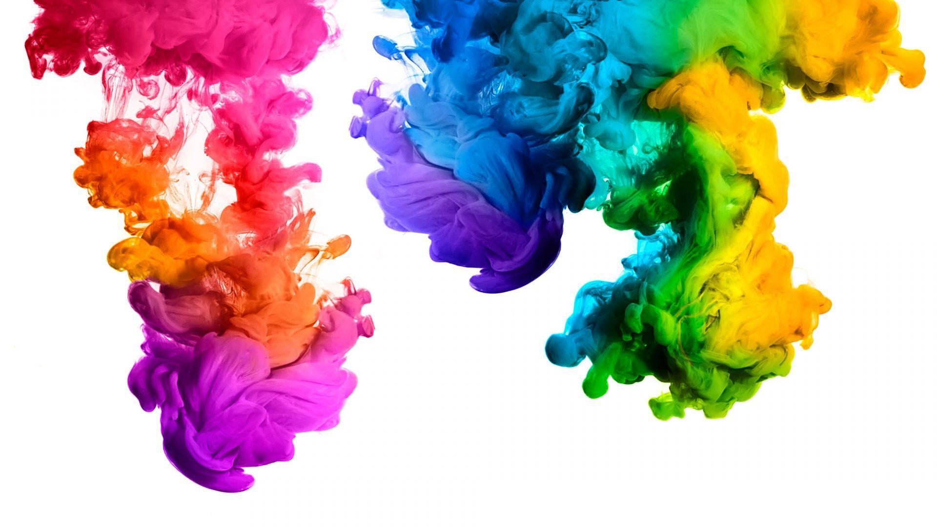 väriterapia täydentävä hoito